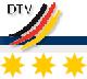 dtv_logo_sterne