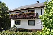 Haus-Rheinland