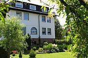 Haus-Rheinland_Garten