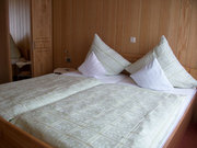 Schlafzimmer-Fereinwohnung-Ettelsberg