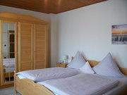 Schlafzimmer-Ferienwohnung-Eimberg