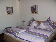 Schlafzimmer-Ferienwohnung-Iberg